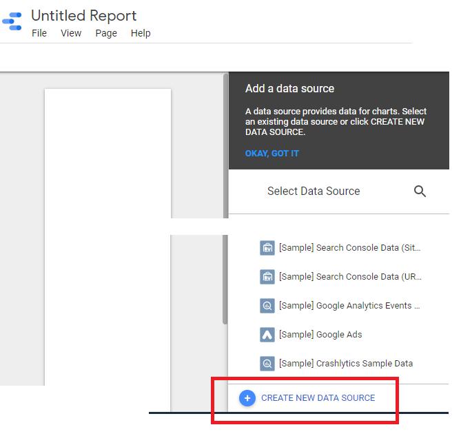 Google-data-studio-source
