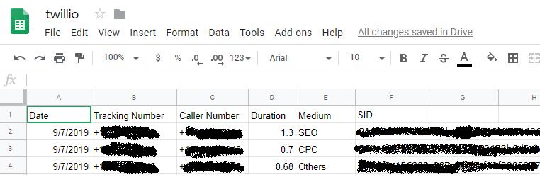 sheet-data